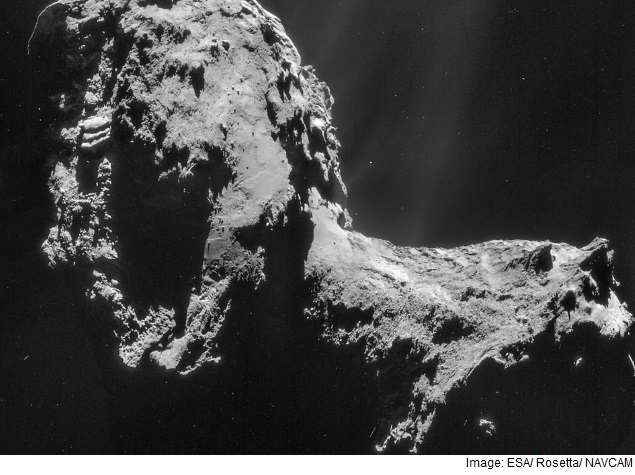 rosetta_alice_discovery_official.jpg