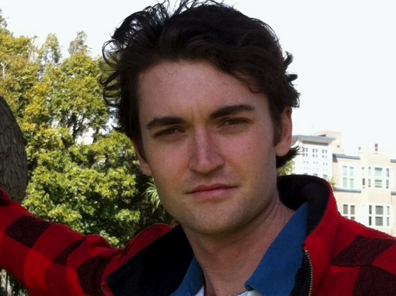 Silk Road Founder Challenges Conviction, Life Sentence