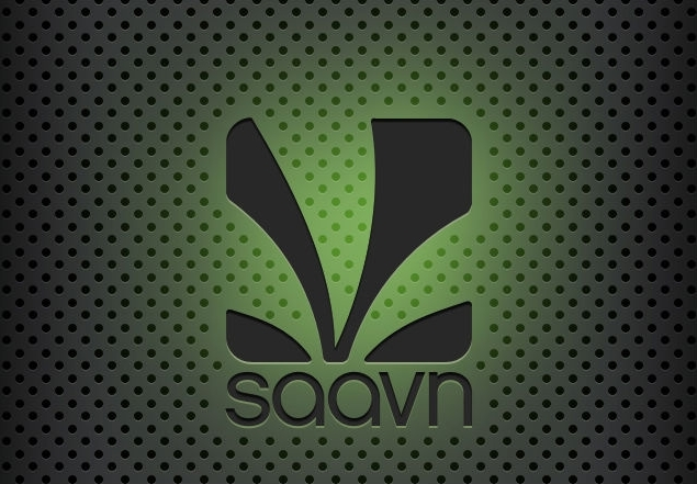 Ranbir Kapoor Teams Up With Saavn as a Creative Collaborator