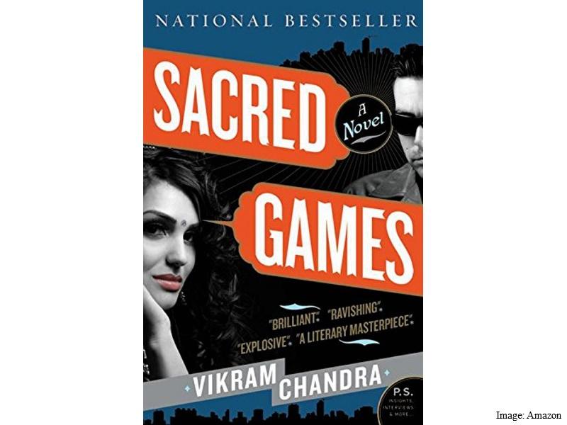 sacred_games_bookcover_amazon.jpg
