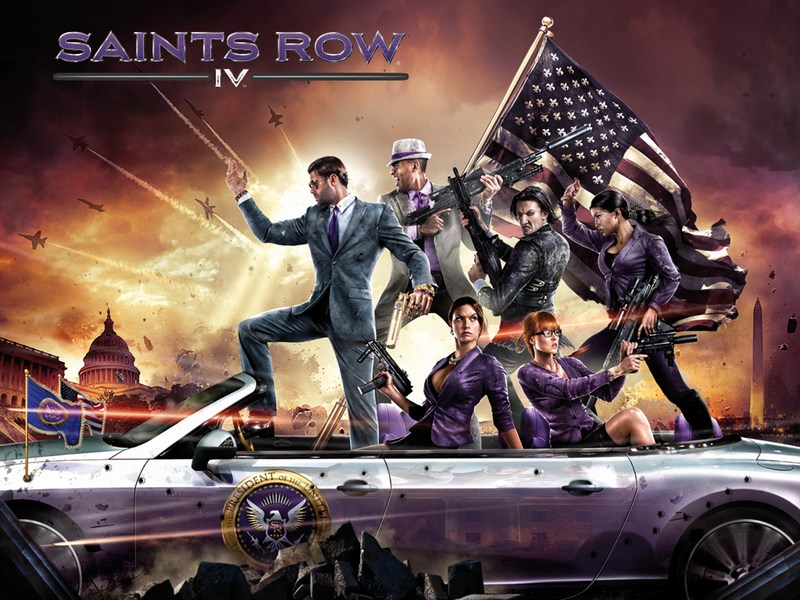 saints_row_iv_cover.jpg