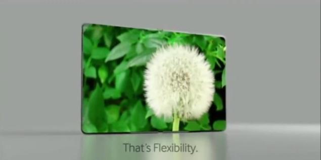 samsung-folding-display-rumour-big1.jpg