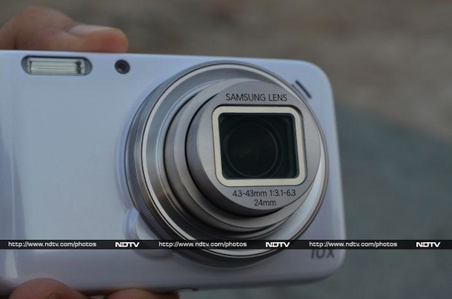 samsung-galaxy-S4-zoom-lens.jpg