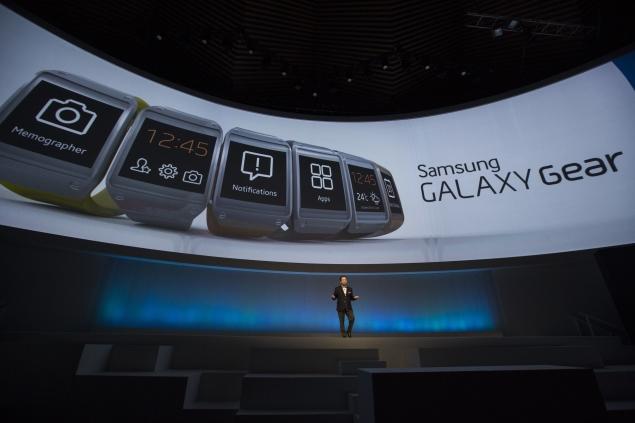 samsung-galaxy-gear-635-03.jpg