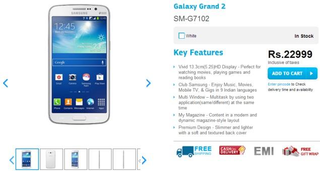 samsung-galaxy-grand-2-listed-online-635.jpg