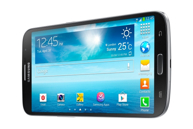 samsung-galaxy-mega-screen-635.jpg
