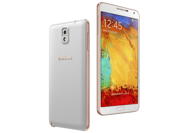 samsung-galaxy-note-3-white-gold-colour-635.jpg