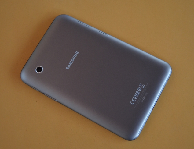 samsung galaxy tab 2 310 review ndtv gadgets360 com