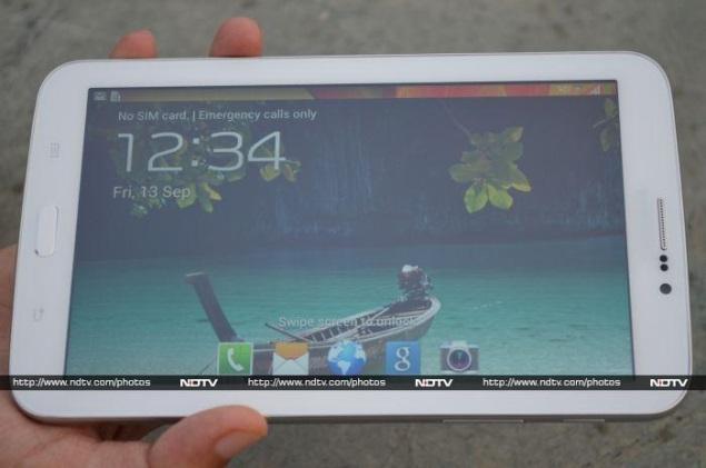 samsung-galaxy-tab-3-211-horizontal-tablet.jpg