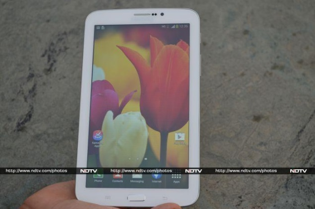 samsung-galaxy-tab-3-211-screen.jpg