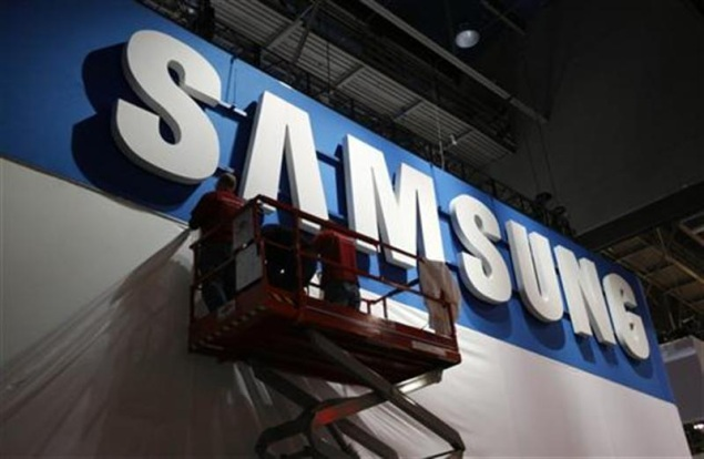 Samsung Galaxy S IV to come with Snapdragon 600 in US, Exynos 5 Octa elsewhere: Report