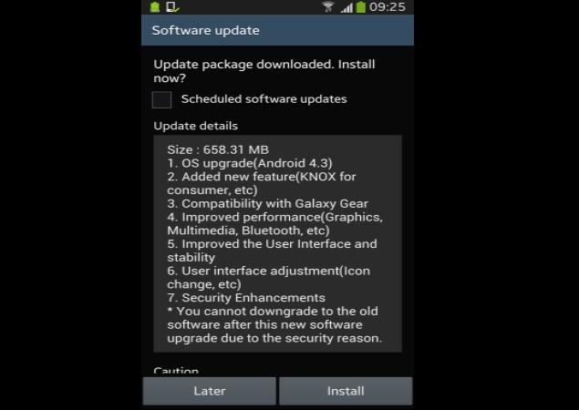 samsung-gs4-4.3-big.jpg