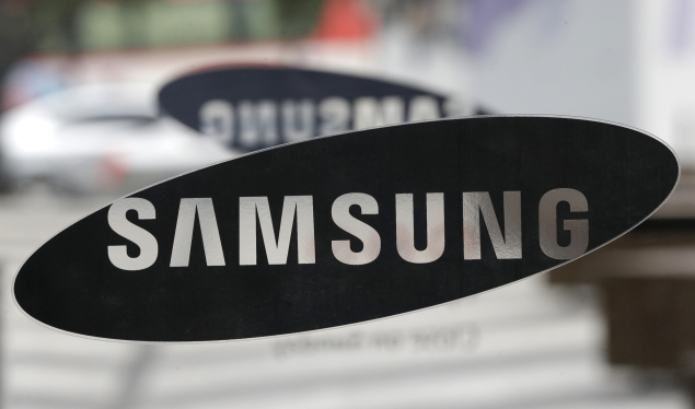 Samsung to invest in chips, panels as smartphone growth slows