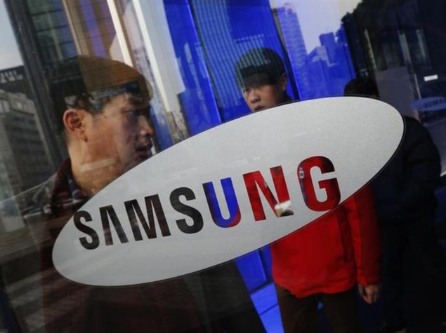 Samsung pledges higher dividend in a bid to keep investors happy