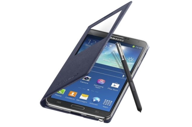 Samsung Galaxy Note 3 US price revealed