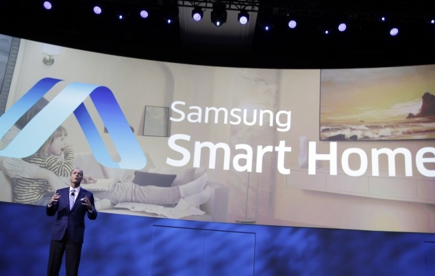 samsung-smart-home-ap-635x475.jpg