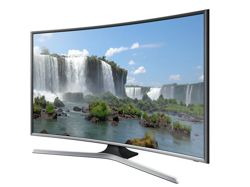 Deals on Sony, LG, Samsung TVs, Speakers, Windows Laptop, and More