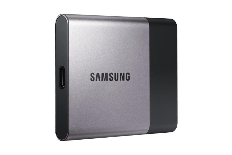 samsung_SSD_T3_samsung.jpg