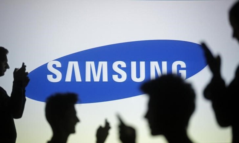 Samsung the Third Most Reputed Firm in the US: Report