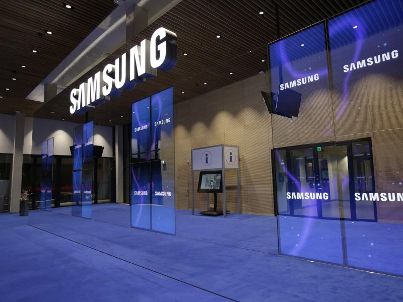 Samsung Workers Sickened by Chemicals in Factories Speak Up