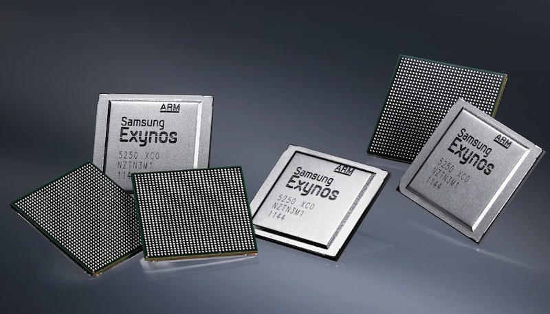 samsung_exynos_press_large_1.jpg