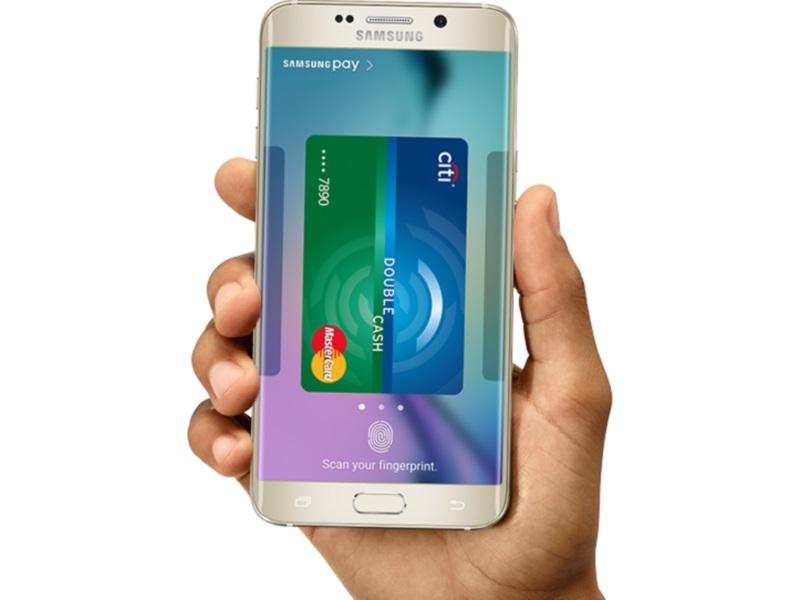 samsung_fingerprint.jpg