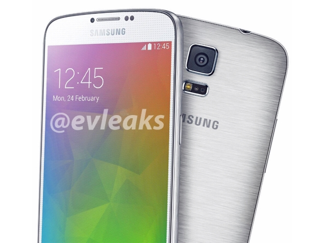 Samsung Galaxy Alpha aka Galaxy S5 Prime to Launch on August 13: Report