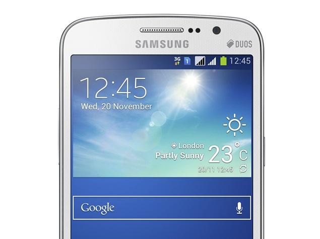 Samsung Galaxy Grand Neo, Galaxy Grand 2, Sony Xperia Z Ultra, Xperia M2 Dual Price in India Slashed