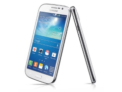 Samsung Galaxy Grand Neo Plus Reportedly Available at Rs. 11,700