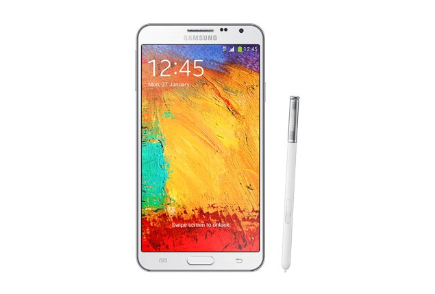 Samsung Galaxy Note 3 Neo price dropped to Rs. 33,990