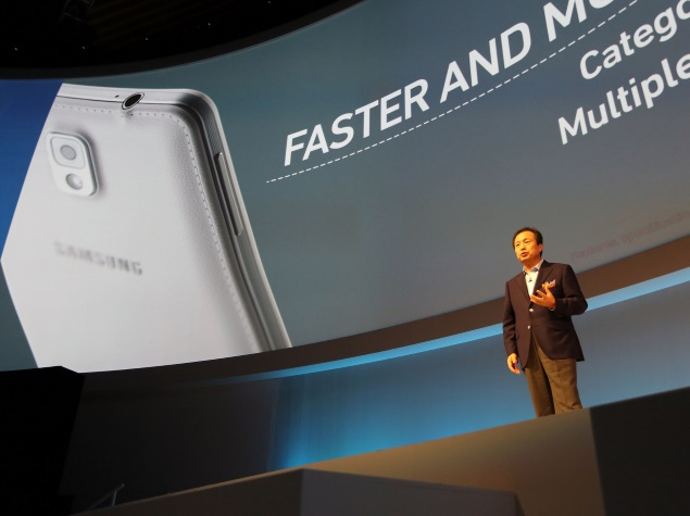 Samsung Galaxy S6 and Galaxy S6 Edge Support Pages Go Live: Report