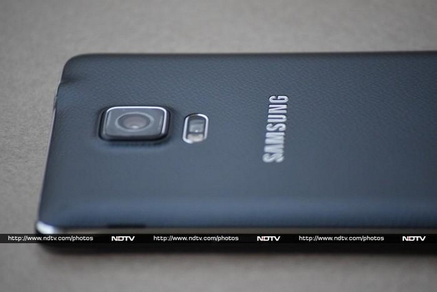 samsung_galaxy_note_4_camera_ndtv.jpg