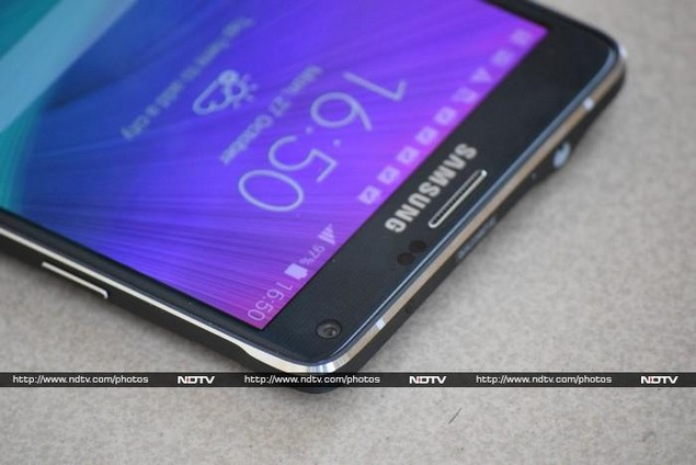 samsung_galaxy_note_4_upperfront_ndtv.jpg