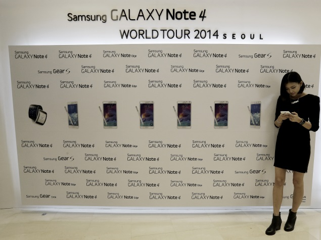 samsung_galaxy_note_4_world_tour_ap.jpg