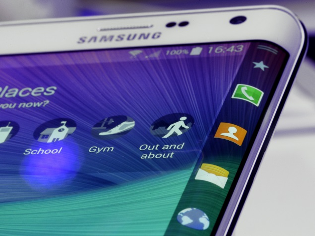 samsung_galaxy_note_edge_curved_display_ap.jpg