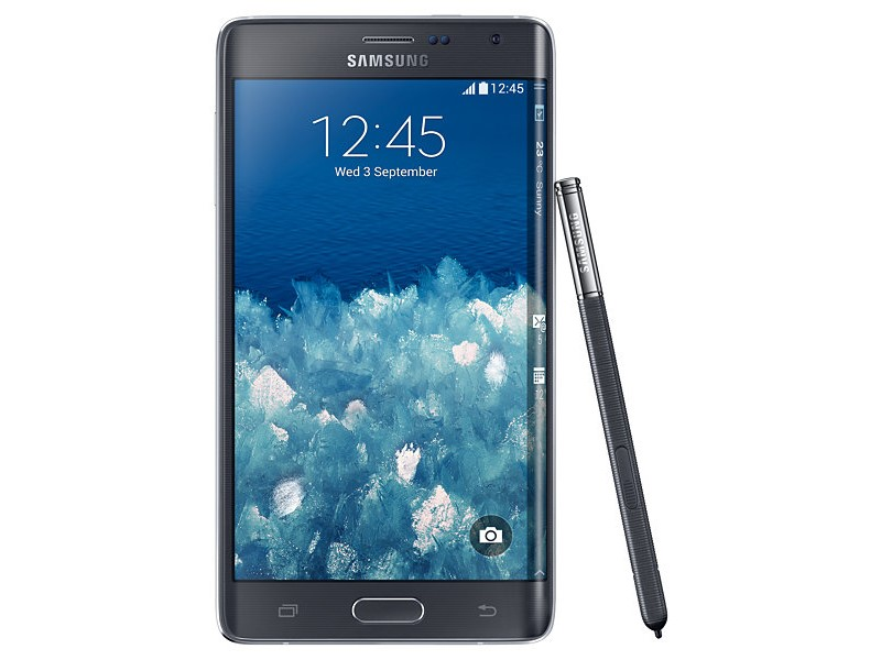 Samsung Galaxy Note Edge, Galaxy Note 4, Audio Gear, and More Tech Deals