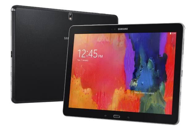 Samsung Galaxy Tab3 Neo and Galaxy NotePRO tablets launched in India