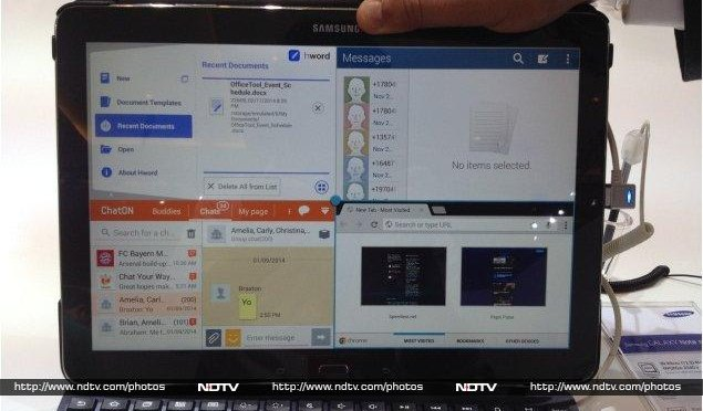 samsung_galaxy_notepro_1_ndtv.jpg