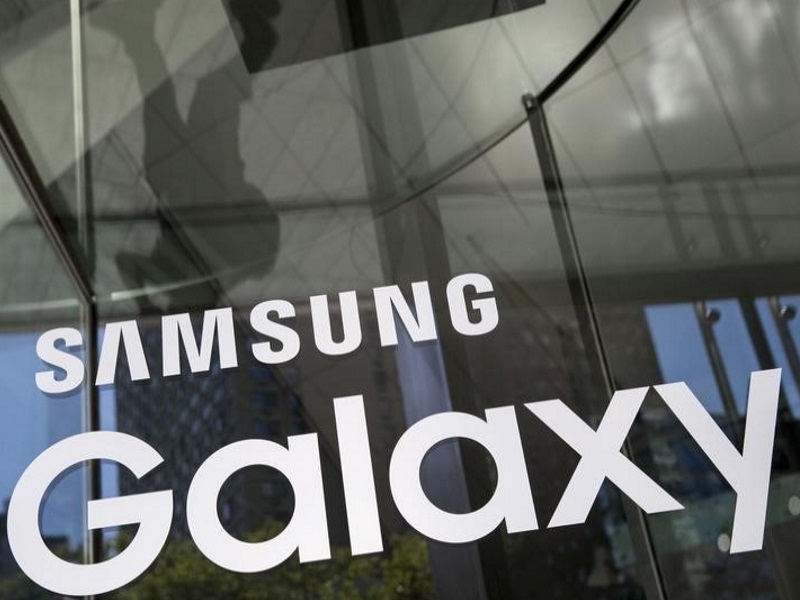 Samsung Galaxy S7, Galaxy S7 Edge Reportedly Certified by the FCC