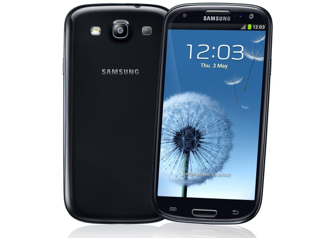 Samsung Galaxy S3 Neo listed on company's India site