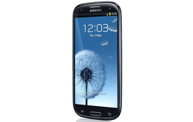 samsung_galaxy_s3_neo_sides_official.jpg