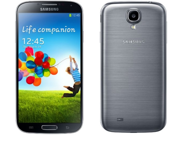 Samsung Galaxy S4 Value Edition With Android 4.4 KitKat Silently Launched