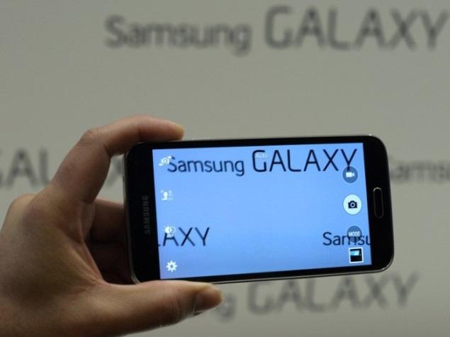 samsung_galaxy_s5_afp.jpg