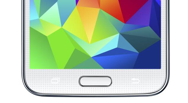 samsung_galaxy_s5_official_1_fingerprint_scanner.jpg