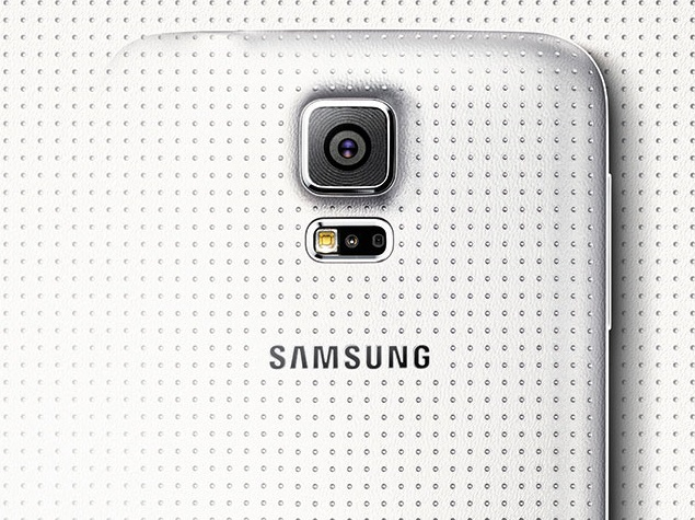 Samsung Galaxy S6 Tipped to Sport 5.5-Inch Display, Bold Colour Variants
