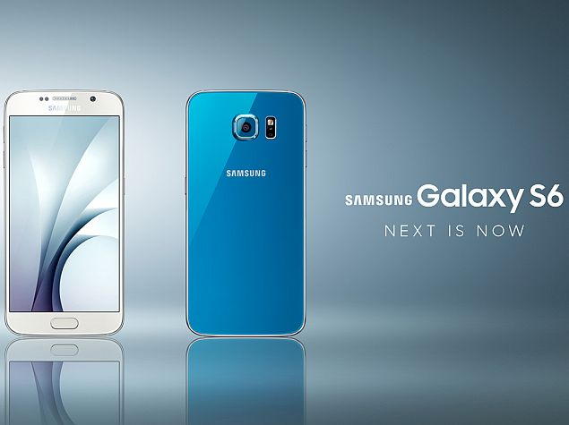 Samsung Galaxy S6 Dual-SIM Variant to Launch in Select Regions: Report