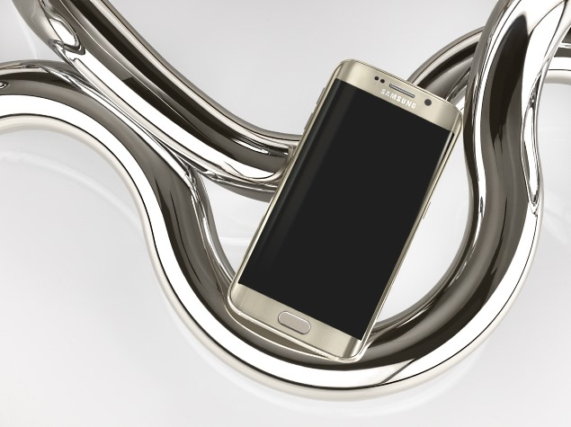 Samsung Galaxy S6 Edge and Samsung Galaxy S6 Price Official