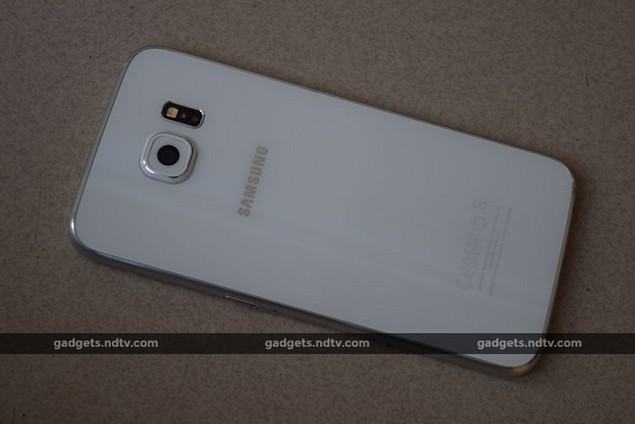 samsung_galaxy_s6_rear_ndtv.jpg