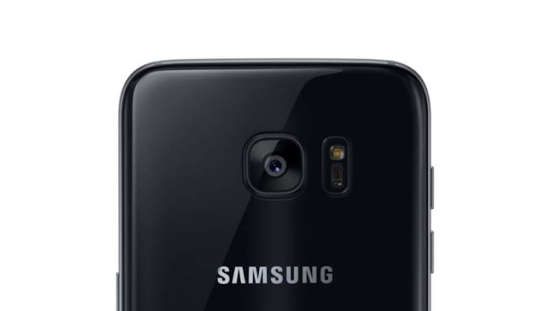 samsung_galaxy_s7_official_12_camera.jpg