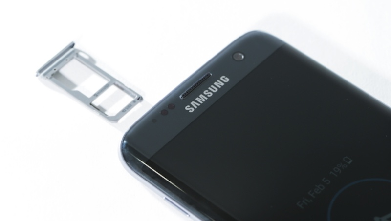 samsung_galaxy_s7_official_simtray.jpg